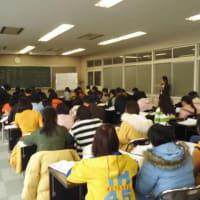 第102回「外国人技能実習生法的保護情報講習」開催。今回は3か国50名と多かった。