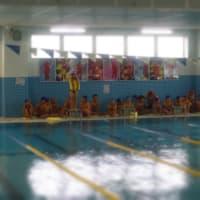 夏期集中教室④