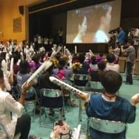 バドミントン、仙台のペアが金メダル!!おめでとう!!