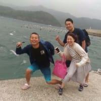 10月12日(土) 来月は念願の沖縄ダイビング🌺✨思いっきり楽しめるように!スキルアップしておきたい!