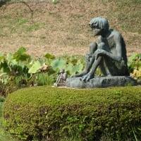 茨城県へ車中泊旅行・6 最終回