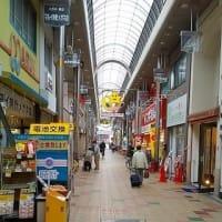 九島院 西区本田  2020.02.20