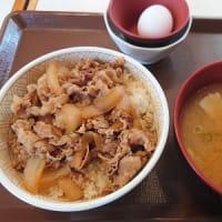 県間移動解禁で大尻沼(2020/6/27)
