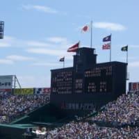 2011年夏の選抜高校野球