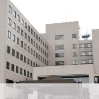 院内感染、周辺病院へ人手不足が連鎖 各地で深刻化:朝日新聞デジタル 2020年11月27日 6時00分