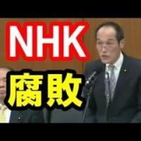 だからよぉ 若者の右傾化って設定はどこ行ったんだよ 女だけは韓国が好きってか?NHK