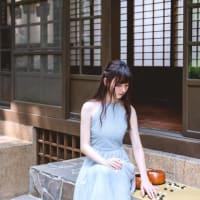 豆腐の角先生のレッスン200806の巻