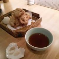 琵琶湖の恵みをいただく5 まぢかは天婦