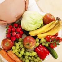 Nếu không muốn sảy thai, sinh non thì bà bầu ĐỪNG ĂN những loại Rau & Quả này!