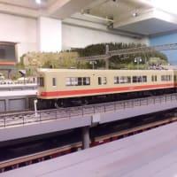 豊橋鉄道 1810形
