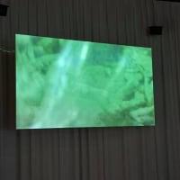 『山城知佳子 リフレーミング』@東京都写真美術館
