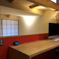 【ministock-01】素敵な5年間-省エネ狭小住宅-