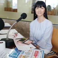 木更津のヨガスタジオ・ヴィシュタ
