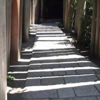 オッサン鎌倉独り遠足