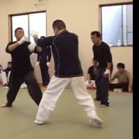 太気拳至誠塾 忘年組手 2009年 版をアップしました。