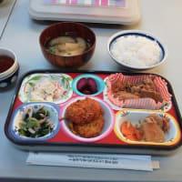 食事サービスin鷹合(鷹合西会館)