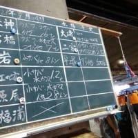 この漢字あなたは読める?『瓩』JSフードシステム