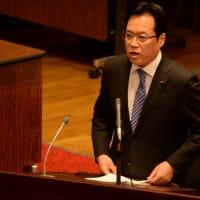 神奈川県が資金繰り支援を拡充❗️