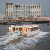 東京の貸切屋形船について(その1:料金)
