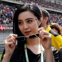 【しっかりして!日本】中国が尊敬する日本の一部分とは?