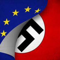 ロシア、11月からNATOと外交関係停止