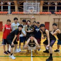 男子:第95回【autumn league】日程&初戦のお知らせ