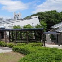 a trip to ancient Izumo 6