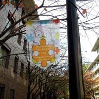 京都・金閣寺~仁和寺まで「きぬかけの路」を歩く