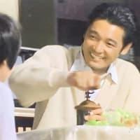 脚本家倉本聰 おすすめの名作ベスト5