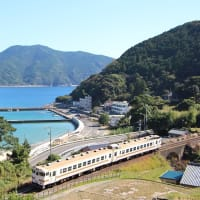 日本版「航行の自由作戦」→尖閣海域で実施検討を!