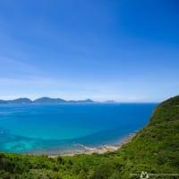 世界文化遺産がある長崎五島列島での前撮りロケーションフォトはじめました! @ブライダルカメラマン森永健一
