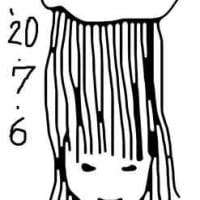 20200706 Diary
