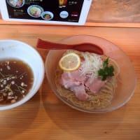 焼きあご塩らー麺 たかはし 歌舞伎町店(東京都新宿区歌舞伎町)