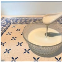 北欧生まれの伝統食「スキル」と「ヴィーリ」は新感覚のヘルシー乳製品
