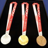 支那人様「五輪やパラリンピックはグローバルな大会で、政治問題と混同させるべきではない」