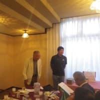 ロイヤルモータース創立41周年記念ゴルフコンペ 成績発表!