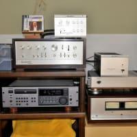 オーディオ機器の「新旧」と「価格」と「音質」は?