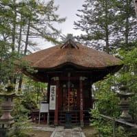 旅行記 第31回 『特急草津グリーン車で行く草津・軽井沢 2日間』 (その2)