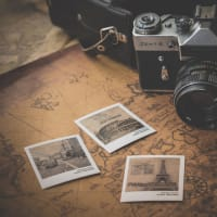 海外での自分探しはどうして効果的なの?