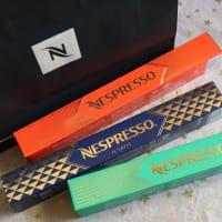 ネスプレッソ
