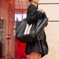 🌟鞄モデル