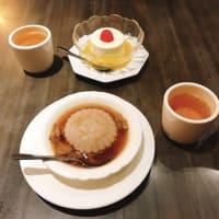 台湾食べ歩き女子旅(4)〜台湾で食べたもの~