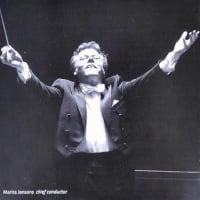 ◇クラシック音楽CDレビュー◇マリス・ヤンソンス指揮アムステルダム・コンセルトヘボウ管弦楽団のベートーヴェン:交響曲第2番/ブラームス:交響曲第2番(ライヴ録音)