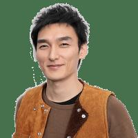 ぷっすま2017年5月5日放送「イマドキ専門店 ココって何屋さん?!」