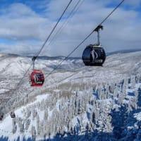 Hành trình du lịch xa xỉ tại Aspen / Snowmass, Colorado Mỹ