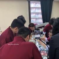 6th Advanced Education 5