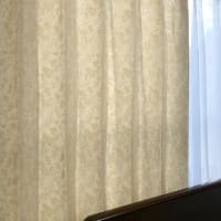 K様邸 プラチナ世代(シニア)の寝室内装リフォーム