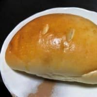 月の峠 ~天然酵母のパン~