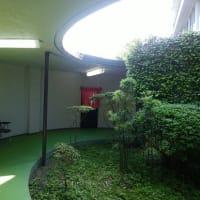KKR箱根宮の下(神奈川県箱根木賀温泉)宿泊体験記
