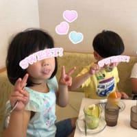 【5歳】東京おもちゃ美術館と四谷三丁目グルメ